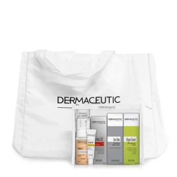Dermaceutic-Summer-Kit_Turn-Over_option