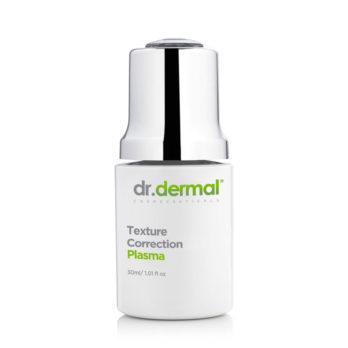 Dr-Dermal-Texture-Corrector-Plasma-30ml