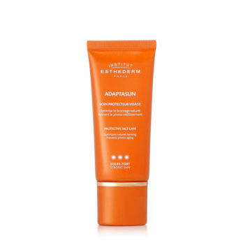 ESTHEDERM-Adaptasun-Face-Cream-Strong-Sun-50ml