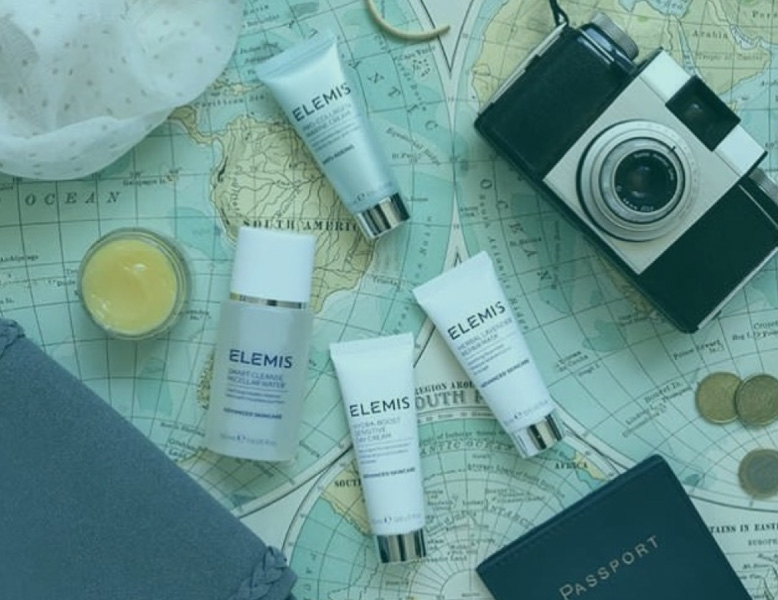 Elemis-Travel-Size