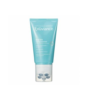 Exuviance-body-tone-firming-concentrate