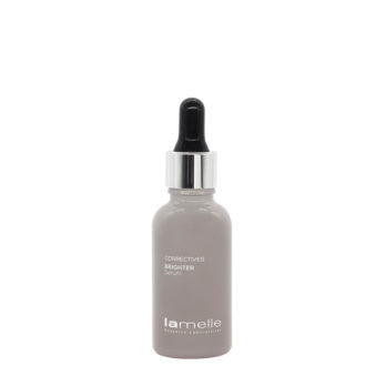 LAMELLE-Correctives-Brighter-Serum
