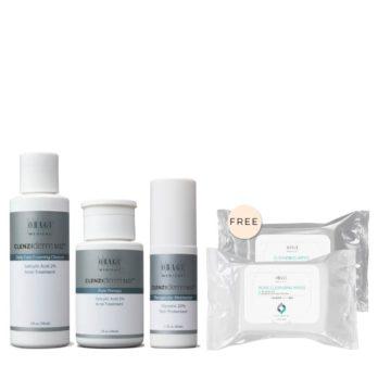 OBAGI-Clenziderm-Acne-range-Bundle-deal