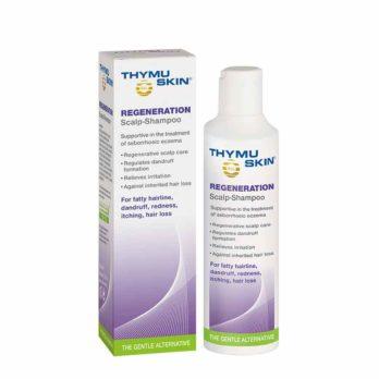 Thymuskin-Regeneration-Scalp-Shampoo