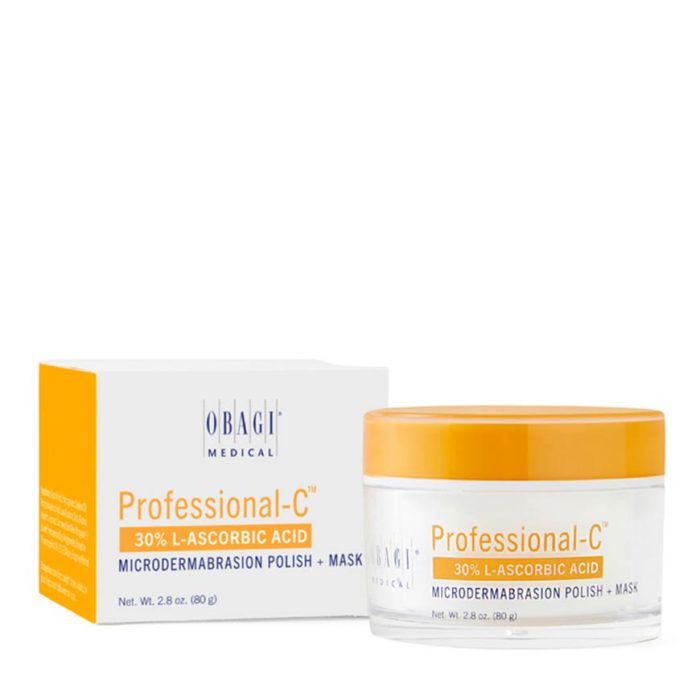 Obagi-Professional-C-Mask-80g-and-box