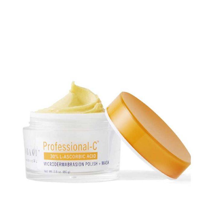 Obagi-Professional-C-Microdermabrasion-Polish-+-Mask-30%.2