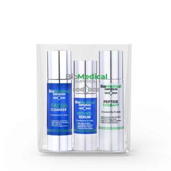 Biomedical-Emporium-Advanced-Anti-Aging-Kit