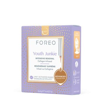 Foreo-UFO-Youth-Junkie-Mask