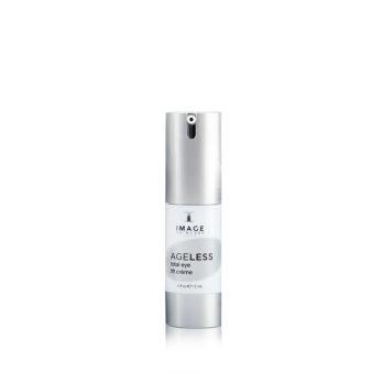 Image-Skincare-AGELESS-total-eye-lift-creme