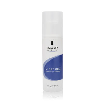 Image-Skincare-Clear_Cell_Clarifying_Gel_Cleanser
