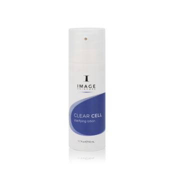 Image-Skincare-Clear_Cell_Clarifying_Lotion