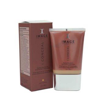 Image-Skincare-I-Concela-natural