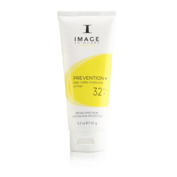 Image-Skincare-PREVENTION+-Plus-Daily-Matted-Moisturizer-SPF-32
