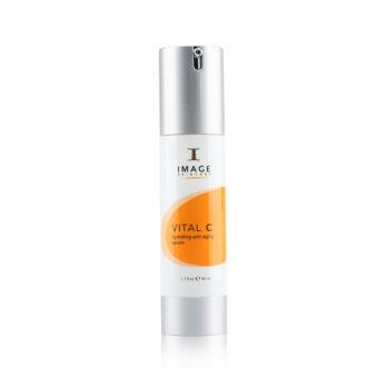 Image-Skincare-Vital-C-hydrating-anti-aging-serum