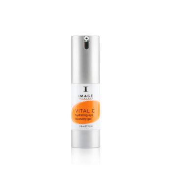 Image-Skincare-Vital-C-hydrating-eye-recovery-gel