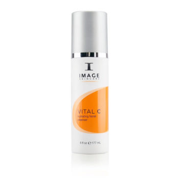 Image-Skincare-Vital-C-hydrating-facial-cleanser