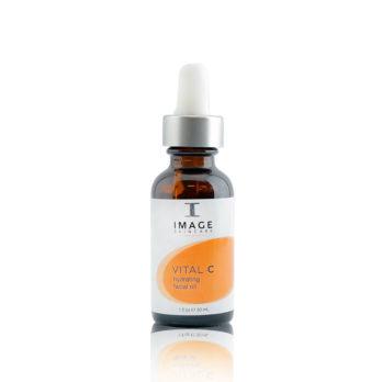Image-Skincare-Vital-C-hydrating-facial-oil