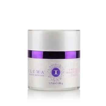 Image-Skincare-iluma-brightening-creme