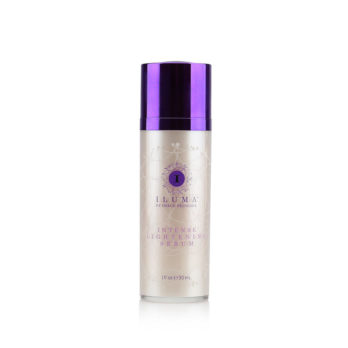 Image-Skincare-iluma-intense-brightening-serum