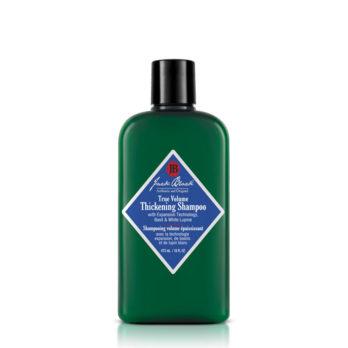 JACK-BLACK-True-Volume-Thickening-Shampoo