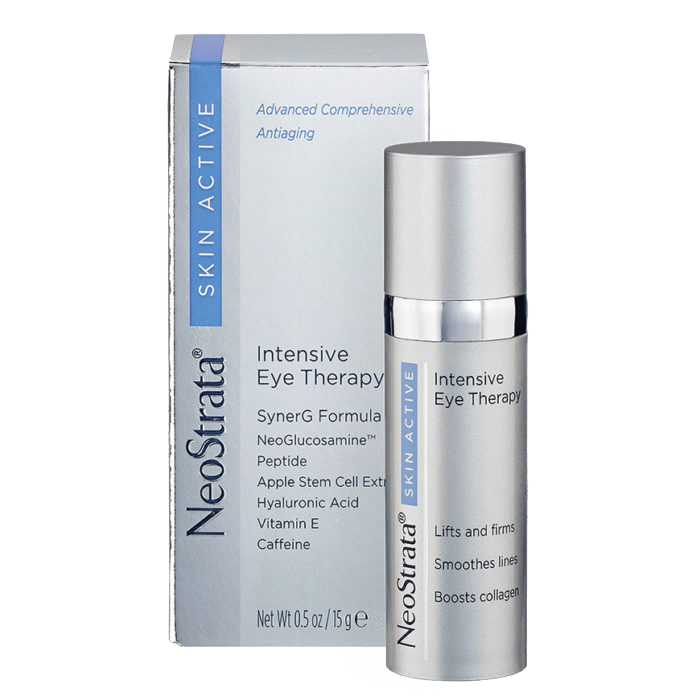 NEOSTRATA-SKIN-ACTIVE-INTENSIVE-EYE-THERAPY-2