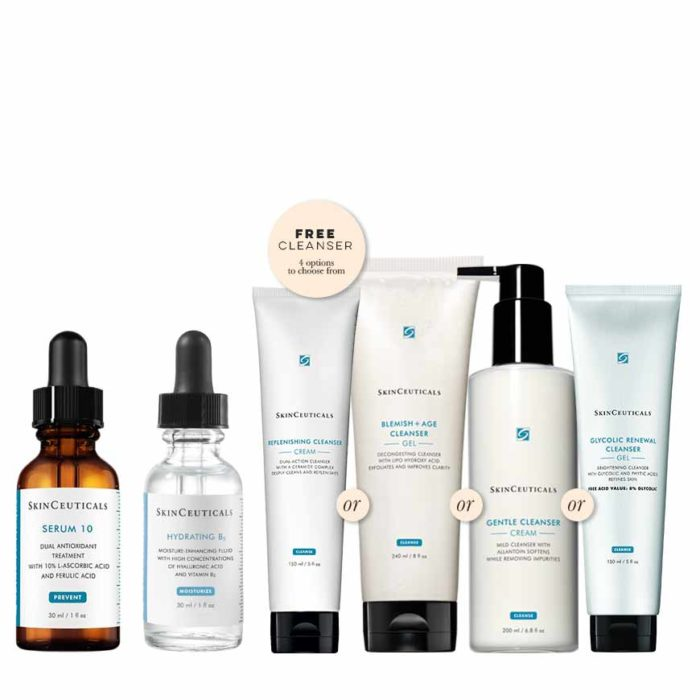 SKINCEUTICALS-Serum-10-Pollution-Protect-Promo-4-cleanser-option