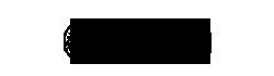 Skin_Logo