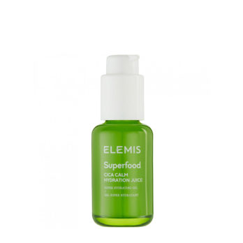 ELEMIS-Superfood-Cica-Calm-Hydration-Juice