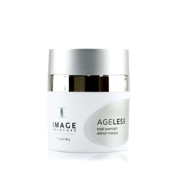 Image-Skincare-AGELESS-total-overnight-retinol-masque