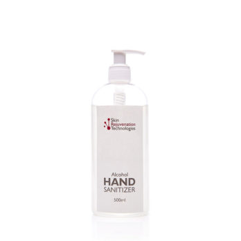 Optiphi-hand-sanitizer-500ml