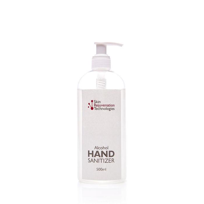 Optiphi-hand-sanitizer-500ml