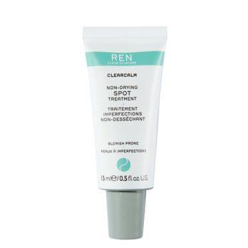 REN-clearcalm-non-drying-spot-treatment