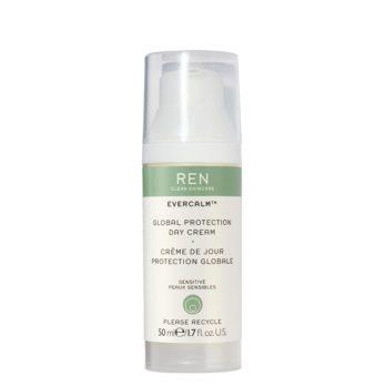 REN-evercalm-global-pretection-day-cream