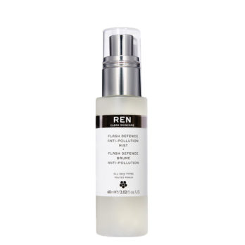REN-flash-defense-anti-pollution-mist