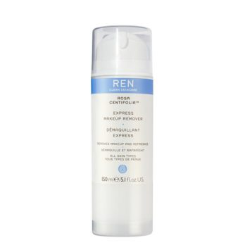 REN-rosa-centifolia-express-makeup-remover
