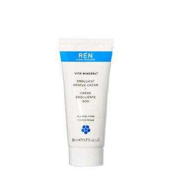 REN-vita-mineral-emollient-rescue-cream