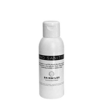SkinMiles-hand_sanitiser
