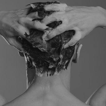 Hair Care & Shaving