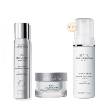 ESTHEDERM-Cellular-Water-Pack