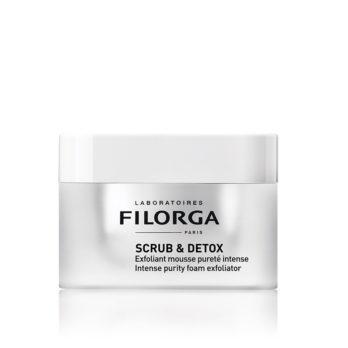 Filorga-scrub-&-detox