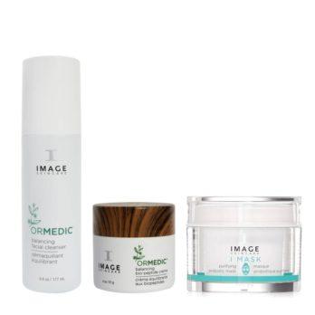 Image-Skincare-going-green-@home-facial-kit