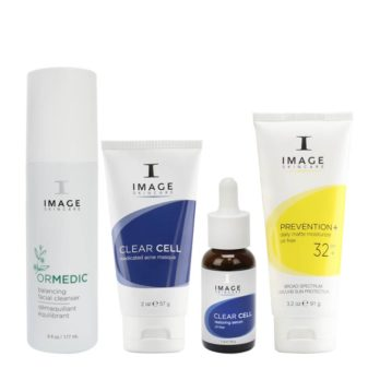 Image-Skincare-in-the-clear-@home-facial-kit
