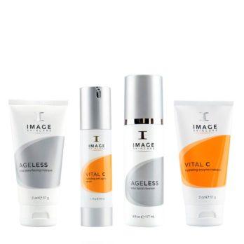 Image-Skincare-mini-signature-lift-@home-facial-kit
