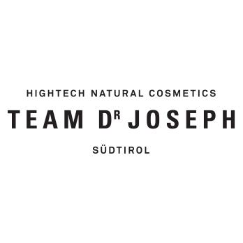 Team Dr Joseph