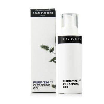 Team-Dr-Joseph-purifying-cleansing-gel