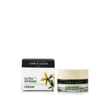 eam-Dr-Joseph-ultra-intense-moisturizing-cream