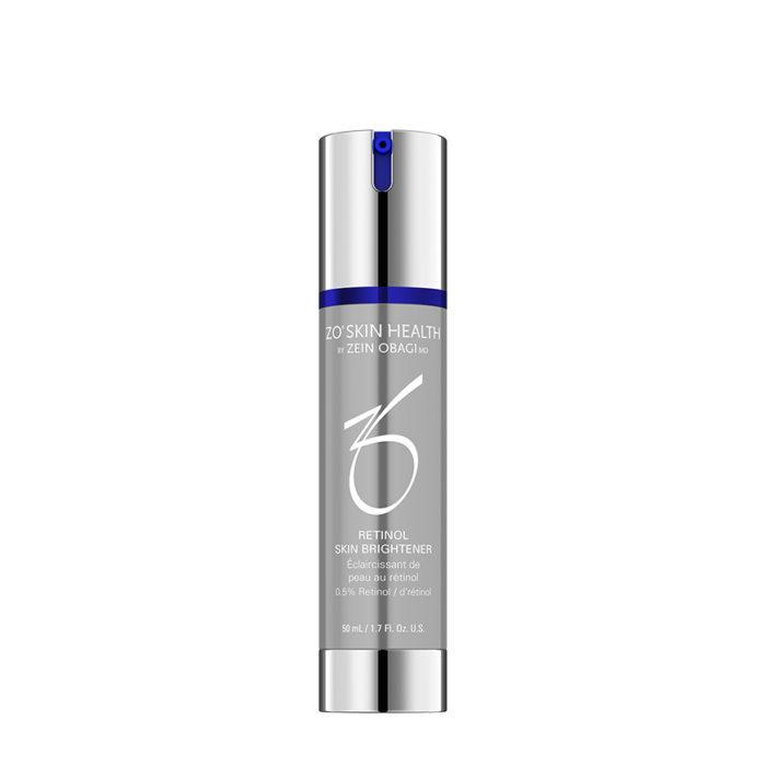 ZO-Skin-Health-0.5-%-retinol-skin-brightener