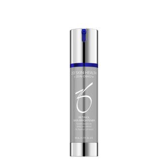 ZO-Skin-Health-1%-retinol-skin-brightener