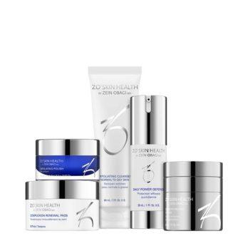ZO-Skin-Health-anti-aging-program