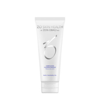 ZO-Skin-Health-complexion-clearing-masque